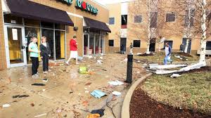 new year s st louis new year s tornado victims many post traumatic stress