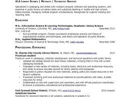 100 librarian resume skills help with my custom