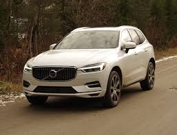 new 2017 volvo xc60 united cars united cars 2018 volvo xc60 overview cargurus