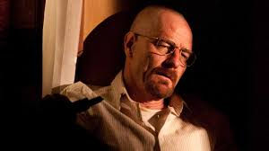 Breaking Bad Episoden Breaking Bad Season 4 Episode 12 Amc