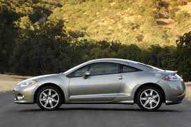 2008 mitsubishi eclipse coupe hd pictures carsinvasion com