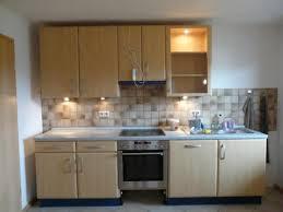 ebay küche gebraucht beautiful ebay küchen neu images house design ideas