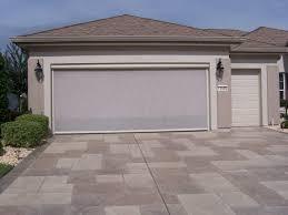 elegant modern garage doors for better exterior access wakecares exteriors luxurious garage door makeover decor with sliding how exterior design exterior design software