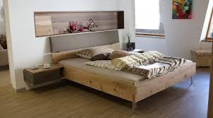 chambre habitat comment rendre votre chambre à coucher confortable pour l automne