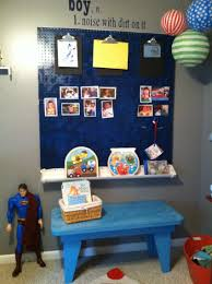 daycares daycare rooms and room decorations on pinterest idolza