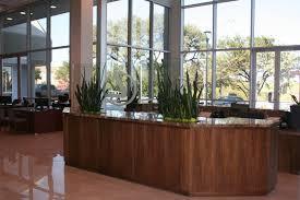 lexus dealer jacksonville nc impressions architectural millwork u0026 casework texas millwork