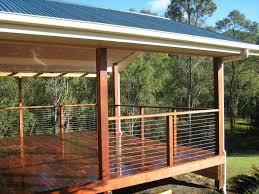 Deck Ideas Roof Deck Roof Ideas Best Garage Roof Deck Ideas U201a Alarming Roof