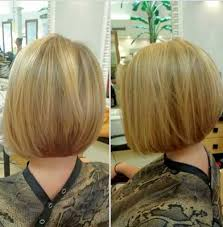 graduated bob for fine hair bob cuts for fine hair short hairstyles 2016 2017 most