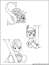 precious moments coloring pages free printable colouring pages