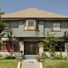 prairie style home photos hgtv