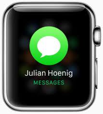 human interface design themes overview watchos human interface guidelines