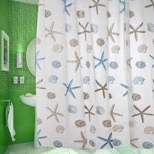 Fashion Shower Curtains Cheap Funky Curtain Material Find Funky Curtain Material Deals On