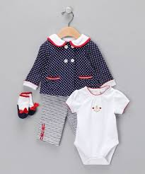 nautical design baby 95 best baby sailor clothes images on pinterest babies clothes
