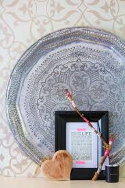 42 best all things moroccan images on pinterest moroccan style