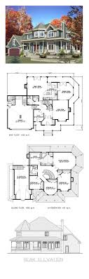 cool house layouts victorian style cool house plan id chp 26968 total living area