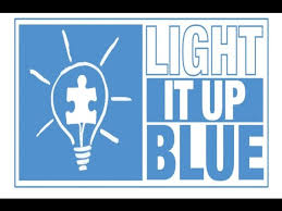 autism speaks light it up blue light it up blue celebrates autism awareness day