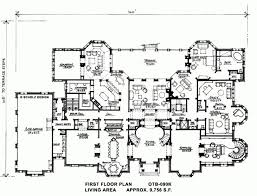 luxury estate home plans marvelous mansion home plans house ideas house in