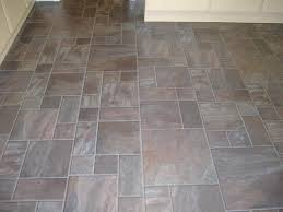 tile effect laminate flooring luxurydreamhome