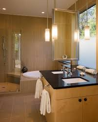 bathroom granite countertops ideas impressive black granite countertops bathroom decorating ideas