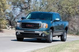 hybrid pickup truck 5 older trucks with good gas mileage autobytel com