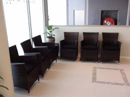 Office Guest Chairs Design Ideas Choosing The Comfy And Adorable Waiting Room Chairs Properly