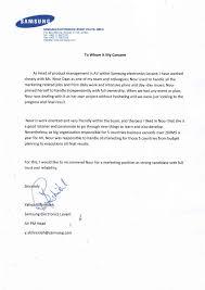 recommendation letter pdf recommendation letter template