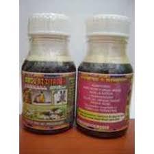 jual ramuan 5 dimensi madu aziyadah perkasa plus solusi kekuatan