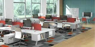 Google Office Design Philosophy Office Design Google Office Design Google Office Design