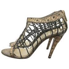 ugg boots sale debenhams jonathan kelsey shoes vestiaire collective