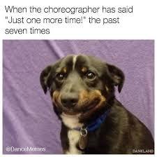 Dance Memes - dance memes home facebook