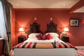 mira moon hotel marcel wanders idolza