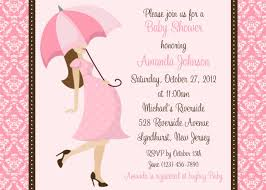 adoption party invitations baby shower invitation wording baby shower invitation wording