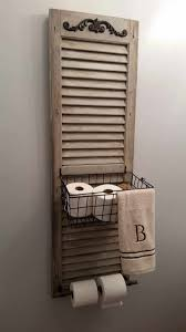 bathroom ideas breakout images about bathroom on pinterest