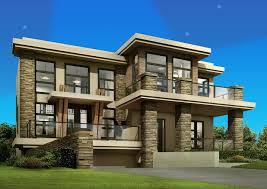 architectural designs inc house apartment exterior design ideas waplag style amazing modern