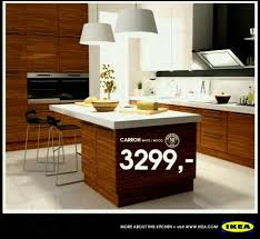 ikea kitchens designs ikea kitchen renovation pictures ikea cabinet faces ikea kitchen