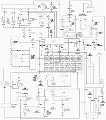 wiring diagrams basic electrical pdf car harness at diagram