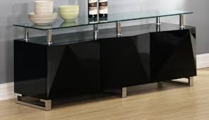 Ashmore Sideboard Furniture Shop W10 Harrow Carpet Laminate Wooden Flooring Shop