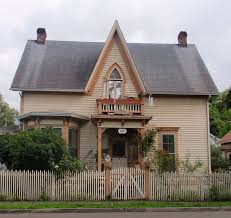 Gothic Revival Homes by 56 Best Gothic Architecture Images On Pinterest Gothic