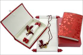 shadi cards creative wedding card designs trending this wedding season