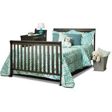 Espresso Baby Crib by Sorelle Furniture Crib From Buy Buy Baby