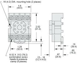 wiring diagram relayng diagram thermo fan best general purpose