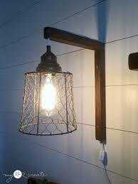 plug in hanging light fixtures wonderful new plug in pendant light pendant light with plug lighting