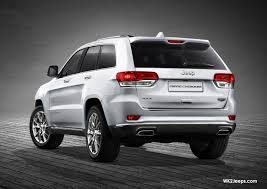 silver jeep grand cherokee 2001 2014 grand cherokee ordering information and pricing page 325