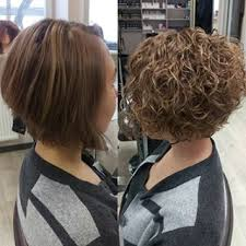 59 best images about favorites perms on pinterest long 1003 best perms images on pinterest hair cuts hair dos and hairdos