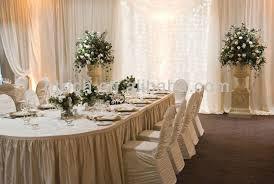 ruffled chair covers ruffled chair covers spandex chair and table covers wedding sash