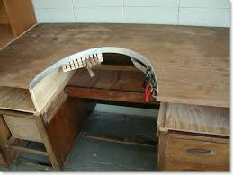Jewelry Work Bench For Sale Jewelry Workbenches 67719 Jewelers Bench Jewelry Making Bench