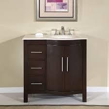 discount bathroom vanity home designs inspirationshome designs