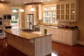 Kitchen Cabinet Cost Per Linear Foot by Alluring Stanley Sliding Doors Tags Cabinets With Sliding Doors
