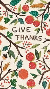 25 unique thanksgiving wallpaper ideas on
