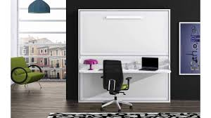 commode bureau escamotable lit commode escamotable awesome canap lit escamotable soff one with